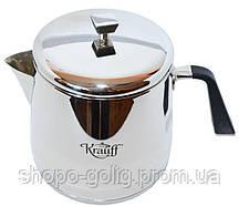 Чайник 3л Krauff
