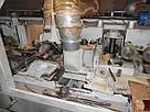Четырехсторонний станок Sicar Prima 6 A60/220 бу 2006г. шестишпиндельный (шестой универсальный), фото 9
