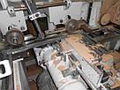 Четырехсторонний станок Sicar Prima 6 A60/220 бу 2006г. шестишпиндельный (шестой универсальный), фото 10