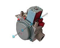 Газовый клапан 30/35 Viessmann Vitodens WB1C - 7849854