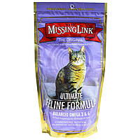 The Missing Link, Максимальная формула для кошек, 6 унций (170 г)