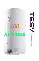 Водонагреватель Tesy Premium Line GCV 1004720 P61 TSRA 100L 2.0 kW