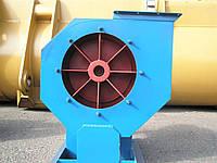 Вентилятор пылевой ВЦП 5-45 (ВРП)