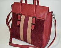 Женская сумка Гобелен