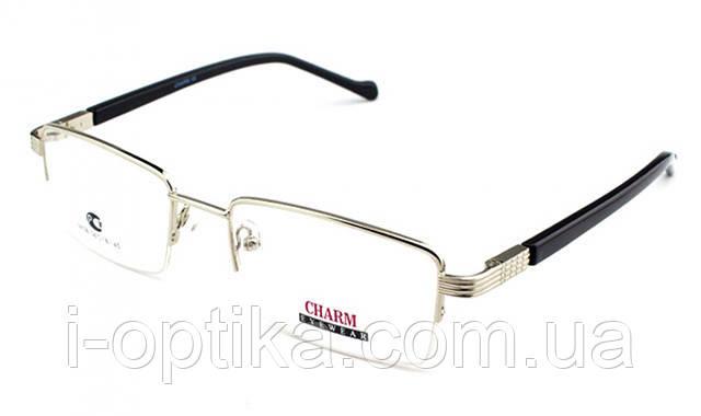 Оправа для виготовлення окулярів Charm