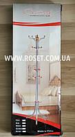 Напольная стойка-вешалка для одежды Coat Rack 185 см