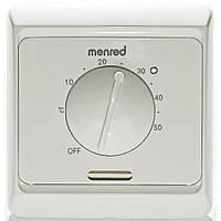 Терморегулятор механический Menred rtc 85