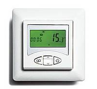 Терморегулятор программируемый Termo-Line 43