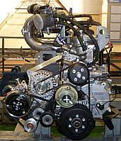 Двигатель ГАЗЕЛЬ,СОБОЛЬ