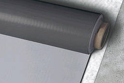 ПВХ мембрана DANOPOL HS 1.2 мм