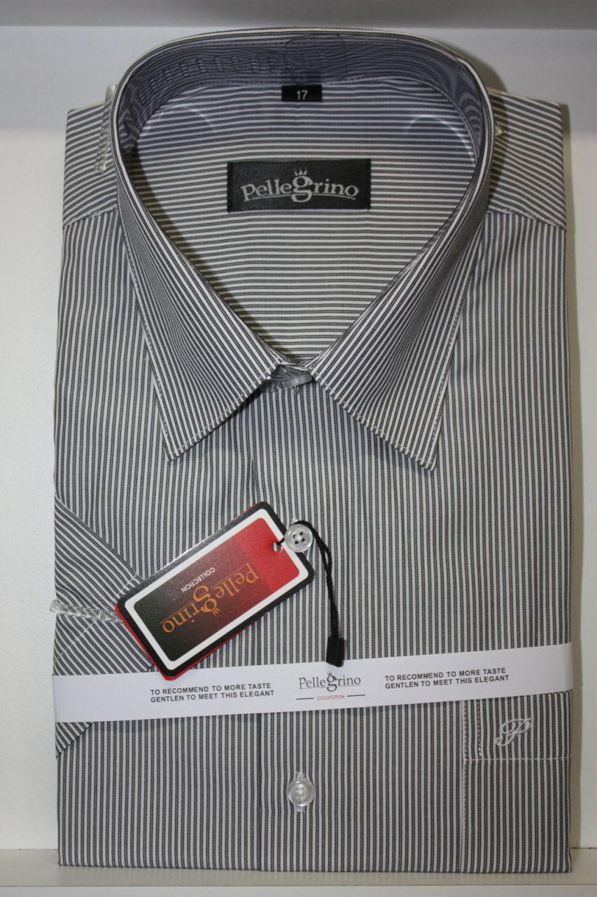 Сорочка з коротким рукавом Pellegrino