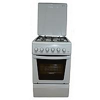 Комбинированная плита LIBERTY PWE 5102