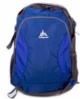 Рюкзак 25 л Onepolar 1798 синий