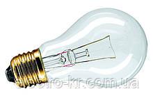 Лампа накаливания МО 12в 40вт Е27
