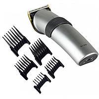Машинка для стрижки волос Toshiko TK-609