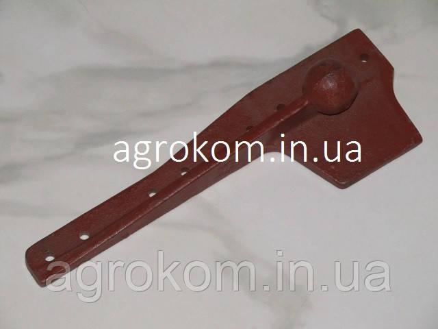 Головка ножа 503005005 косилки K-1.4