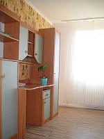 2 комнатная квартира  улица  Солнечная  , фото 1