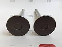 Клапан выпускной AMP PLAD004 ВАЗ 2108, 2109 (к-т 4шт)