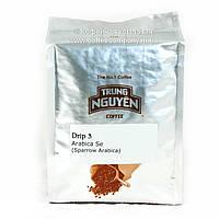 Кофе в зернах Trung Nguyen Drip 3 250г