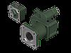 КОМ Eaton Fuller RT 14609 A - RTO / RTX 14609 A / B (Wide plate,установка на задней части КПП, левое вращение)