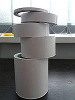 Двусторонняя клейкая лента 30мм х 50м (двусторонний скотч)