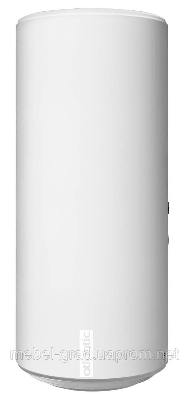 Водонагреватель Atlantic Combi Steatite ATL 150 MIXTE DS PORT./DK