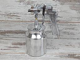 Краскопульт АЙДАР-Н  HP 1,8 мм, фото 2