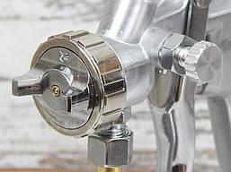 Краскопульт АЙДАР-Н  HP 1,8 мм, фото 3