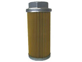 Всасывающие фильтры SP 10-400 л/мин давление 3 бар
