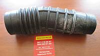 Гофра воздушного фильтра Chery Amulet A15/A11, Karry A18/ Чери Амулет, Карри