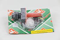 Датчик сеялки NH 137  AMAZONE