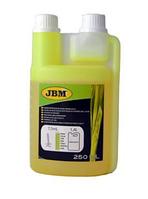 Краситель ультрафиолетовый (250 мл) ИCПАНИЯ. 12977 JBM
