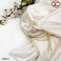 Стильна хустка Марго, фото 3