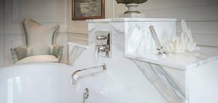Ванные комнаты (облицовка)