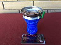 Чаша силиконовая самостоятельная, фото 1