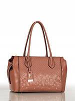 Кожаная сумка женская итальянская в 3х цветах Z28A-1071