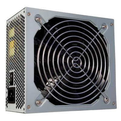 Блок Питания Chieftec APS-550SB