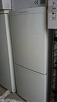 Холодильник Candy cpca 280bm