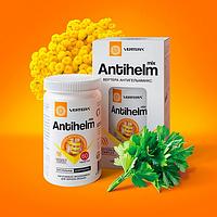 Таблетки от паразитов Antihelm Mix (Vertera)