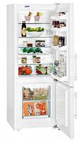 Холодильник Liebherr CUP2901 БУ