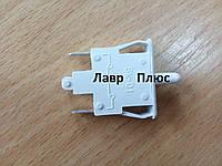 Кнопка Ariston C00851049  Выключатель света для холодильников