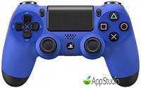 Sony PlayStation 4 Dualshock Controller Blue