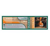 Бумага Lomond для струйных принтеров, матовая, 140 г/м2, 610 мм х 30 метров