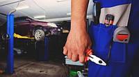 В Украине изменили правила техосмотра автомобилей