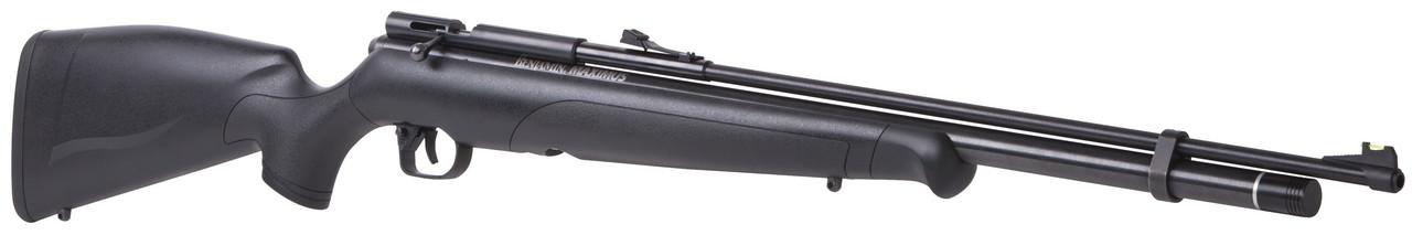 Пневматична гвинтівка Crosman Maximus