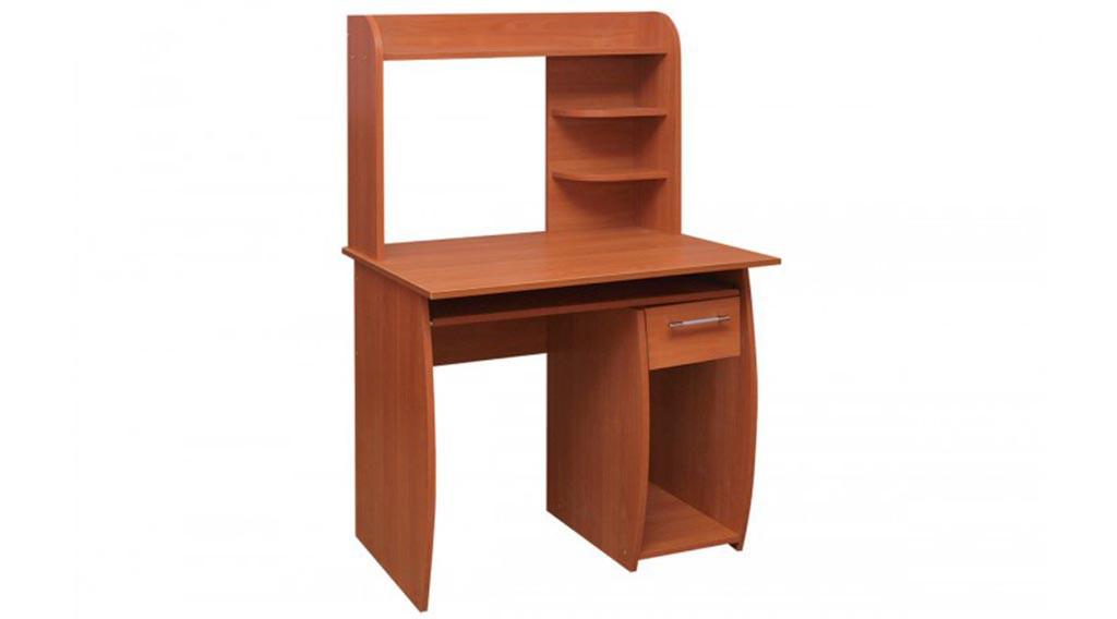 Комп'ютерний стіл Каспер