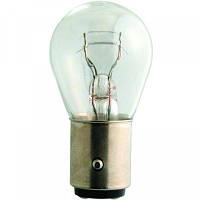 Лампа AG P21/5W 12V 21/5W BAY15D 40057S