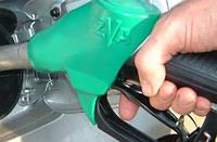 Как самому определить качество бензина?