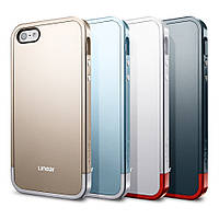 SGP Case Linear for iPhone 5/5S копия