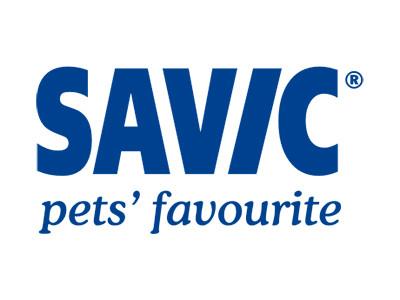 Клетки и вольеры Savic